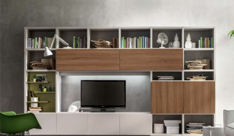 italian-contemporary-furniture-still-free-standing-tv-unit-media-stand-bookcase-lounge-living-room-by-santa-lucia